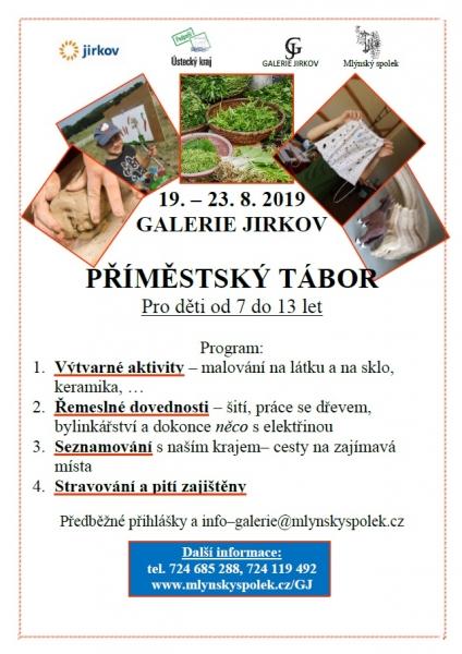 Uivatel mykulisek, ena, 27 let, Jirkov - seznamka alahlia.info